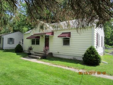 6373 Kentucky Place, Merrillville, IN 46410