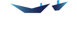 Forever Home Realty