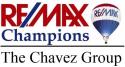 Oliver Chavez