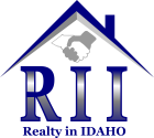 Realty In Idaho
