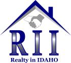 Realty In Idaho