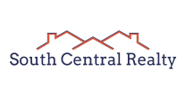 South Central Realty