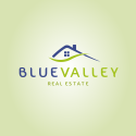 Blue Valley Real Estate