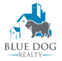Blue Dog Realty