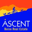 ASCENT Boise Real Estate