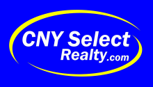 CNY Select Realty.com
