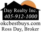 Day Realty Inc.