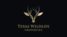 TEXAS WILDLIFE PROPERTIES