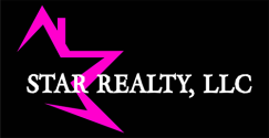 STAR REALTY LLC
