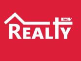 Realty Inc.