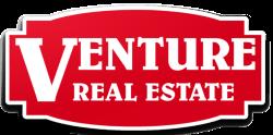 Venture Real Estate