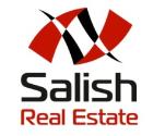 Salish Real Estate