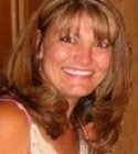 Kirsten Mellinger