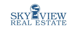 SkyView Real Estate