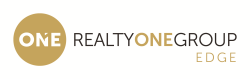 Realty One Group - Edge