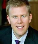 Bryan Crabtree