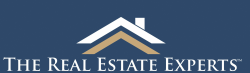 THEREALESTATEEXPERTS.COM